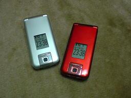DSC00060(1).JPG